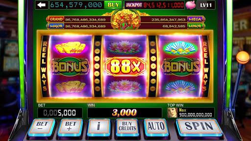 Classic Slots-Free Casino Games & Slot Machines filehippodl screenshot 7