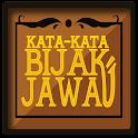 Bijak Jawa icon