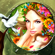 Fantasy Pho.. file APK for Gaming PC/PS3/PS4 Smart TV
