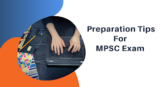 MPSC Preparation Tips - How to Prepare for the MPSC exam 2020?