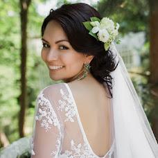 Wedding photographer Mikhail Zemlyanov (deskArt). Photo of 13.07.2015