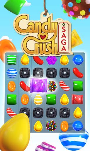 Candy Crush Saga 1.183.0.3 screenshots {n} 5