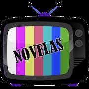 ver Novelas 2.0 Icon
