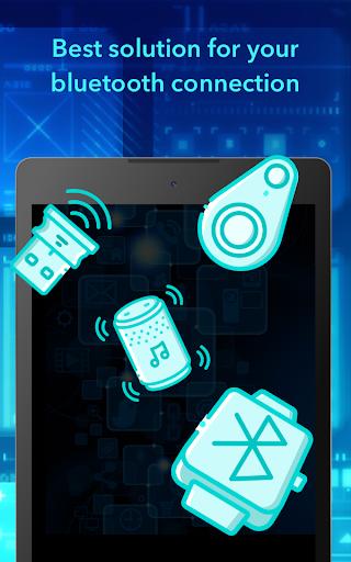 Bluetooth Auto Connect 5.3.0 screenshots 9