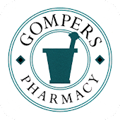 Gompers Pharmacy