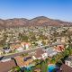 Del Cerro Real Estate Download for PC Windows 10/8/7