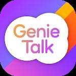 GenieTalk:Automatic Translator 4.0.1074