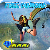 New Diamond Free~Fire Tips 2019 Android APK Download Free By Harloth Inc