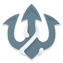 Trident 2 for Zooper icon