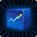 Memory Booster Lite (Tablet) icon