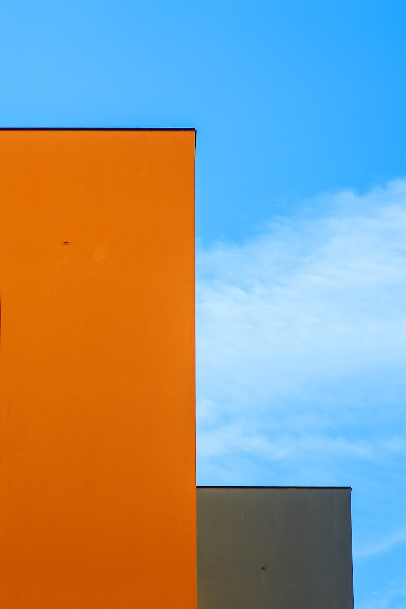 Geometrie - 02 di Salvatore Maria Messana