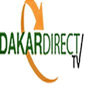Dakar Direct TV