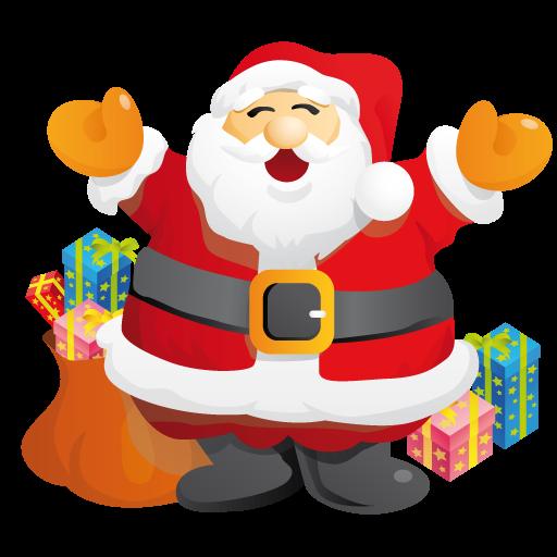 Baixar Santa's Gifts