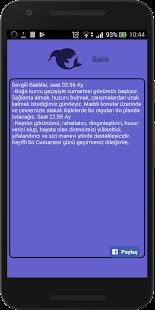 Hoca' ya Sor (Yıldızname) - náhled
