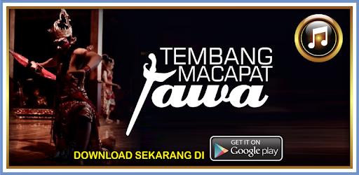 Macapat Jawa Mp3 On Windows Pc Download Free 1 0 Com Mamangdroid
