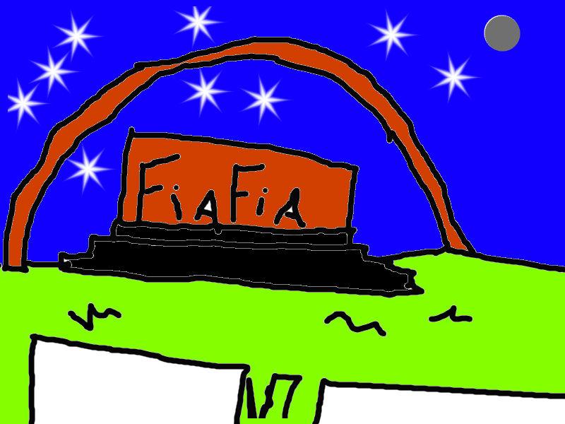 FIAFIA.jpg