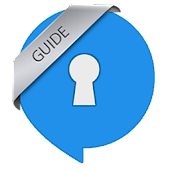 Guide For Signal Private Msg