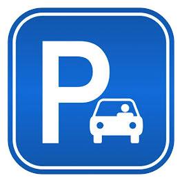 parking à Sceaux (92)
