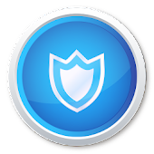 Free & Fast Unblock Internet VPN For Browser Android APK Download Free By Free VPN Studio