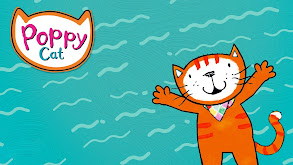 Poppy Cat thumbnail