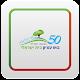 גוש עציון Download for PC Windows 10/8/7