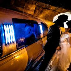Wedding photographer Gabriel Lopez (lopez). Photo of 06.12.2017