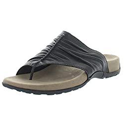 Taos Footwear Women's Gift 2 Sandal