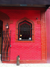 Photo: Window