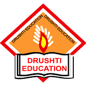 Drushti Education