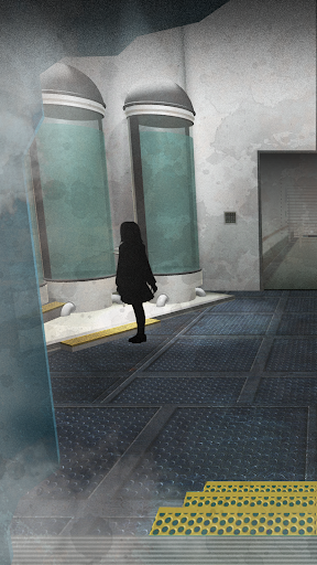 Escape Game - The Psycho Room 1.5.0 screenshots 7