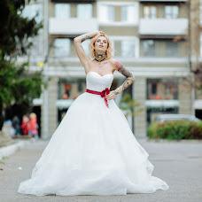 Hochzeitsfotograf Vitaliy Vitleo (vitleo). Foto vom 25.02.2017