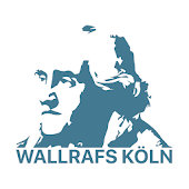 Wallrafs Köln