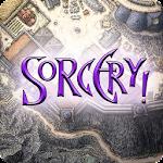 Sorcery! 4 v1.0.4