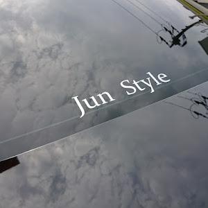 クラウンアスリート GRS200のカスタム事例画像 BanBan 【Jun Style】さんの2020年10月30日06:00の投稿