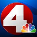 NBC4 Columbus icon