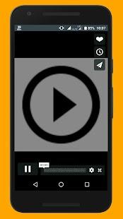 Downloader - High speed Browser - náhled