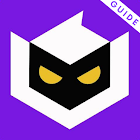 Lulubox Guide for Free Skin