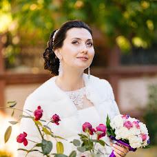 Wedding photographer Irina Yalysheva (LiSyn). Photo of 26.02.2017