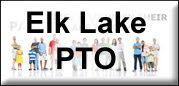 Elk Lake PTO  image link will open in a new window.