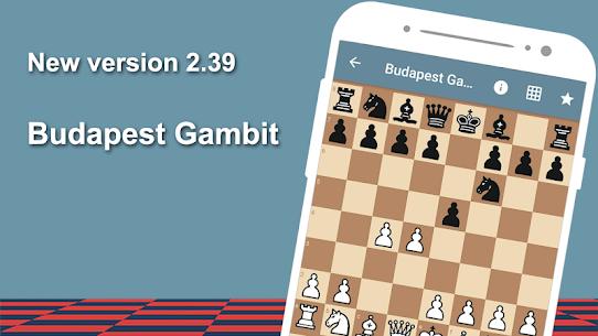 Chess Coach Pro v2.65 [Paid] 1