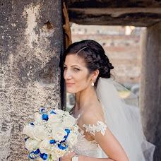 Wedding photographer Ivaylo Nachev (Ivaylonachev). Photo of 25.09.2018