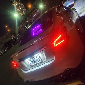 ティアナ L33のカスタム事例画像 車好き【F-INFINITY】さんの2020年10月15日20:45の投稿