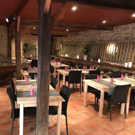 locaux professionels à Salies-du-Salat (31)