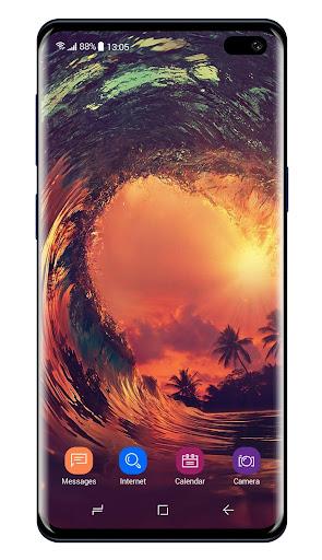 Hawaii Wallpapers screenshots 3