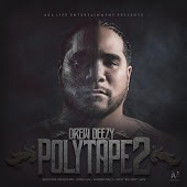 Poly Tape 2