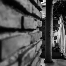 Wedding photographer Paco Tornel (ticphoto). Photo of 23.05.2018