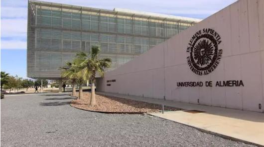 La Universidad de Almería ya tiene listo su propio plan de desescalada