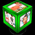 CUSCO ONLINE icon