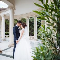 Wedding photographer Talyat Arslanov (Arslanov). Photo of 07.09.2016
