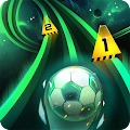 Infinity Run by AMANOTES PTE. LTD. APK
